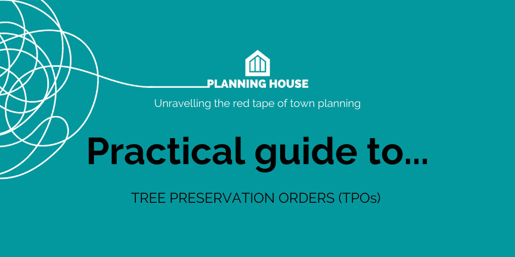 Practical guide to TPOs